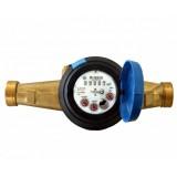 Счетчик холодной воды ВСХ-32