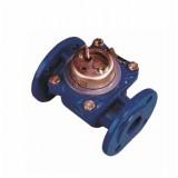 Расходомер с импульсным выходом ВСХНд-40 для холодной воды