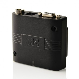 GSM-модем iRZ MC52PU